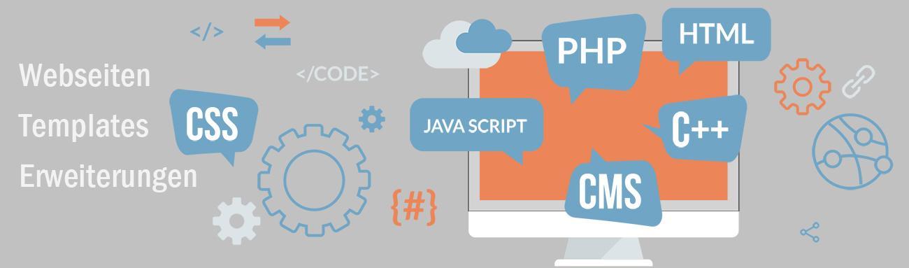 HPK-Slider-Joomla-Entwicklung.jpg